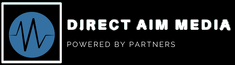 DIRECT AIM MEDIA | AGENCY PLATFORM